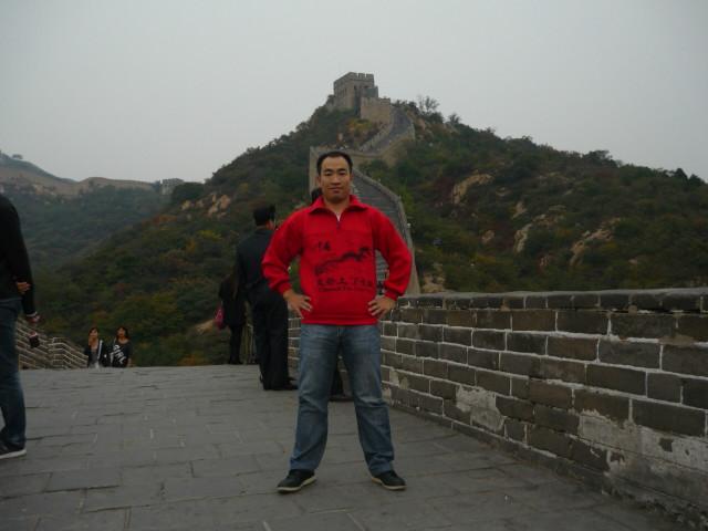 Китайский чай,Зелёный,чёрный,жасминный,Пуэр,Те гуань инь поставки оптом из Китая
