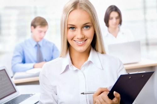 Тренер-психолог в офис