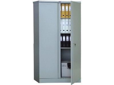 Шкаф офисный для документов.