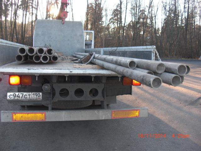 Трубы нержавеющие ХН32Т,цветные трубы Монель-металл