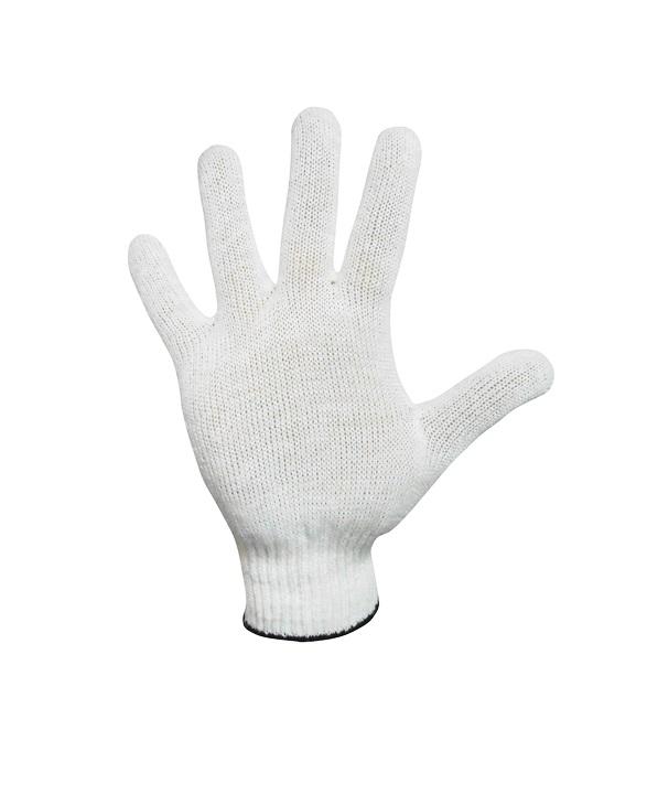 Рабочие хб перчатки и перчатки спецназначения