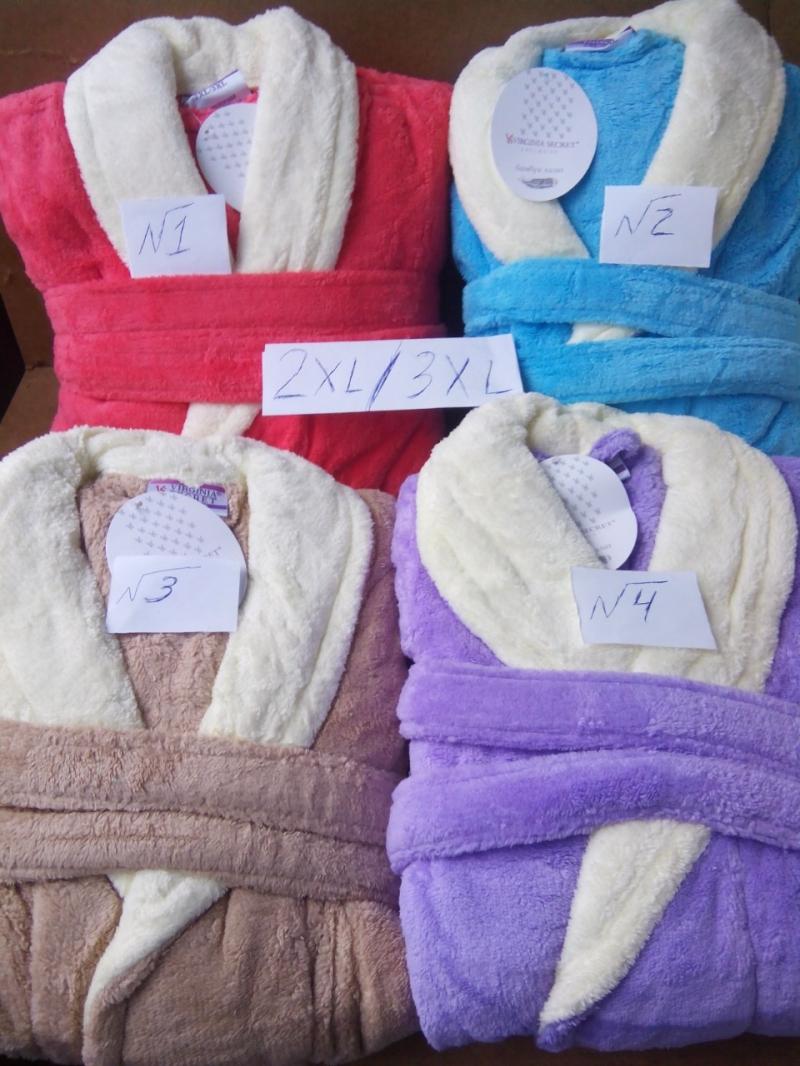 текстиль турецкий