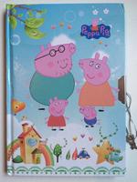 Детская канцелярия, наклейки, книжки, раскраски, блокноты оптом