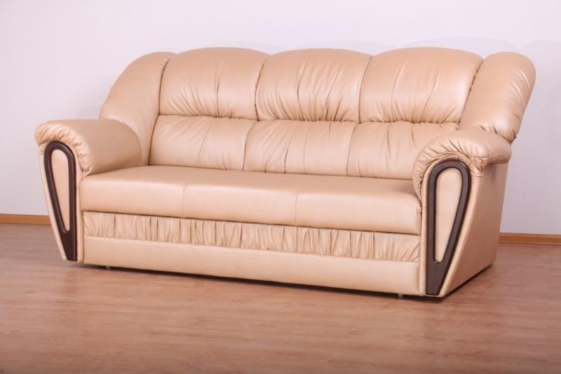 Мягкая мебель, мебель для офиса в Донецке