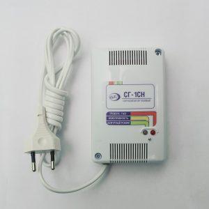 Сигнализатор газовый СГ1-СНм