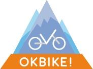 Велосипеды и аксессуары для велосипедов