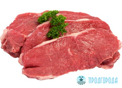 Мясо опт