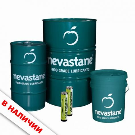Смазка Total NEVASTANE XS 80 низкая цена