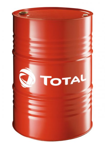 Масло Total RUBIA TIR 8600 FE 10W-30