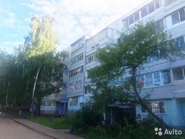 Продам 1-конатную квартиру