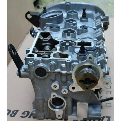 БУ Головка блока цилиндров для Audi A3 A4A5  A6, VW Golf Passat