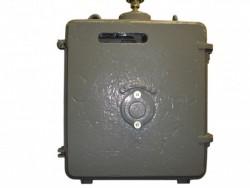 Моторные привода серии МЗ,привода ПДП