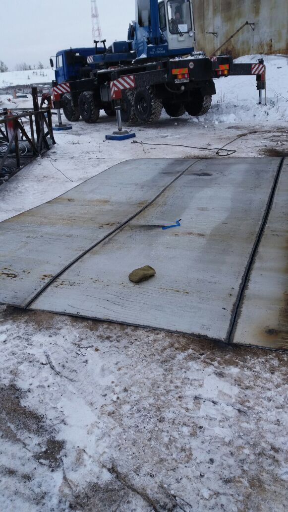 Предлагаем лист металлический бу 10-20мм