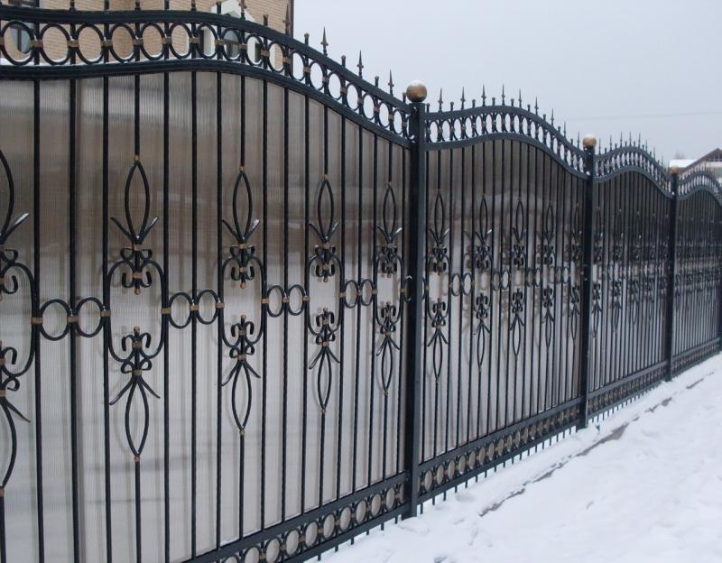 Изготовление монтажметаллоконструкций Саратов