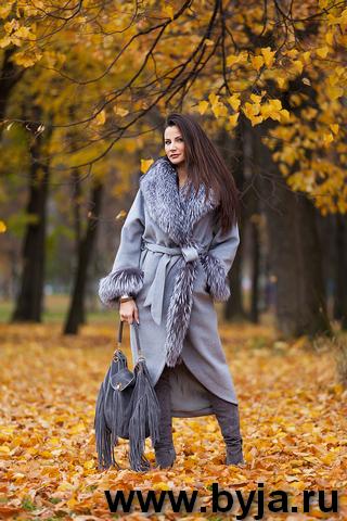 Ателье по пошиву и ремонту одежды