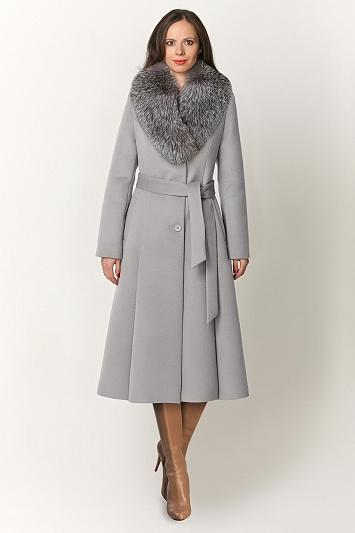 Пошив пальто на заказ
