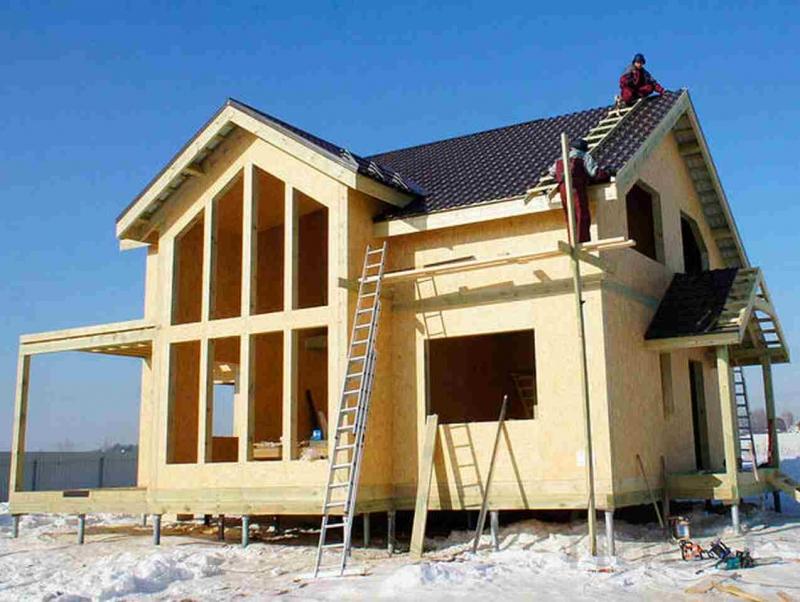 Качественный ремонт квартир в Мытищи. Строительные работы