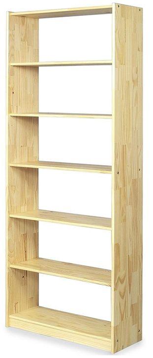 Мебель корпусная из дерева