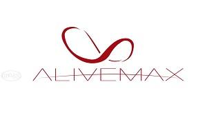Компания AliveMax Требуются дистрибьюторы