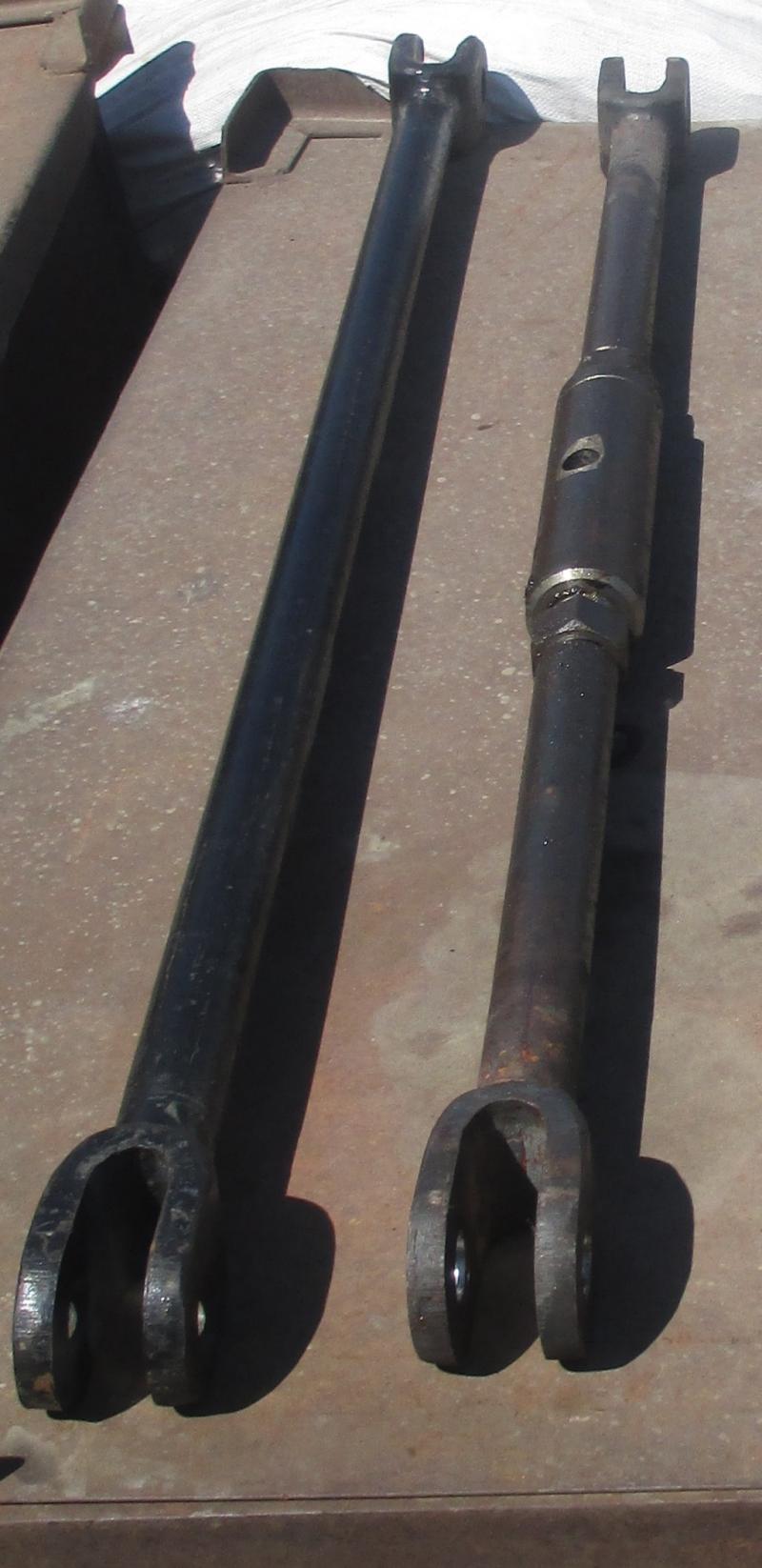 Тяга межостряковая первая СП 54 на складе новая и бу