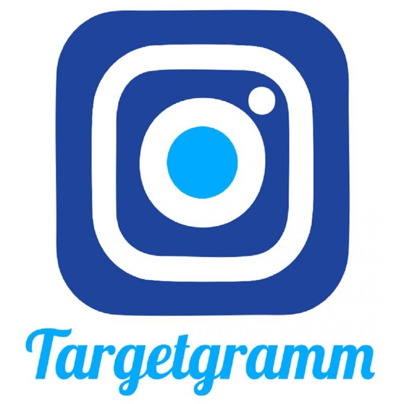 Продвижение инстаграм аккаунтов