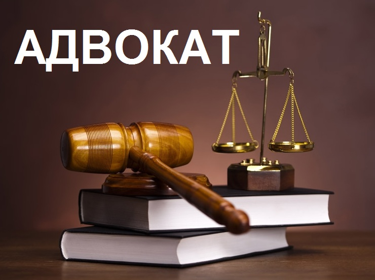 Профессиональная юридическая помощь в Москве.