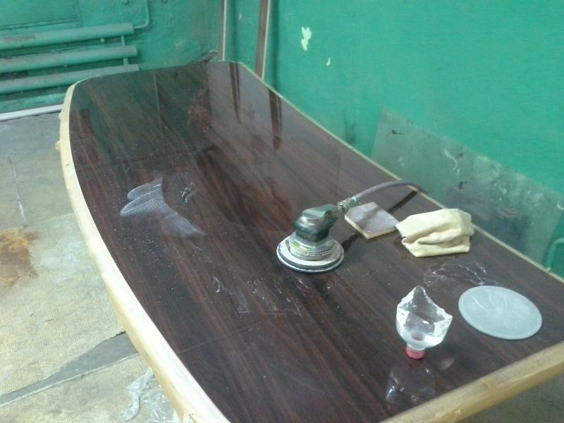 Ремонт и реставрация мебели, обивка и перетяжка.