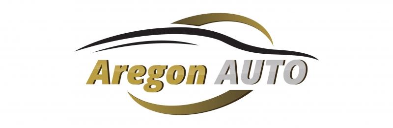 Компания Aregon-Auto