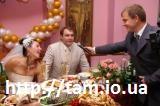 Тамада, Киев, Свадьба, выпускной, юбилей, день рождения, корпоратив
