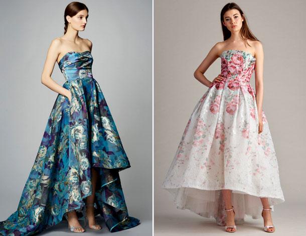 Свадебные, вечерние и коктейльные платья