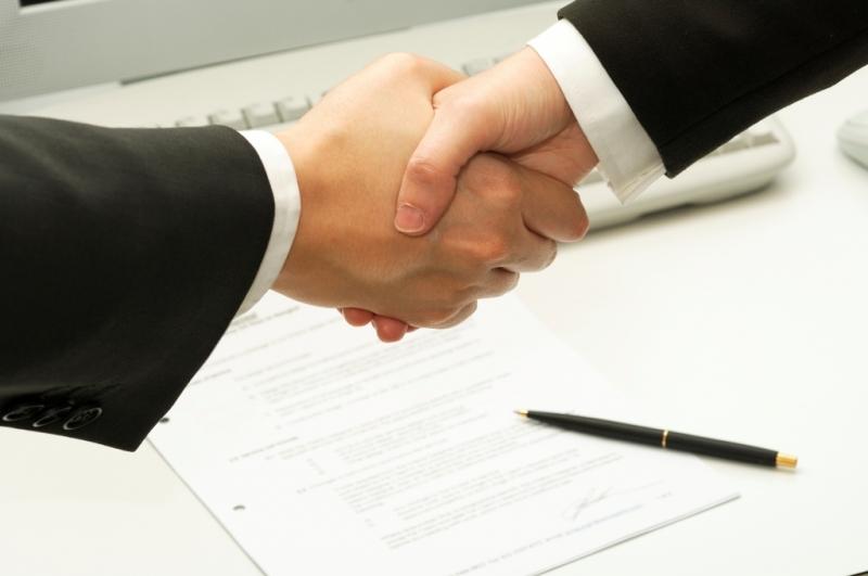Помощь в получении  кредита. Работаем с самыми тяжелыми случаями по кредитной ис
