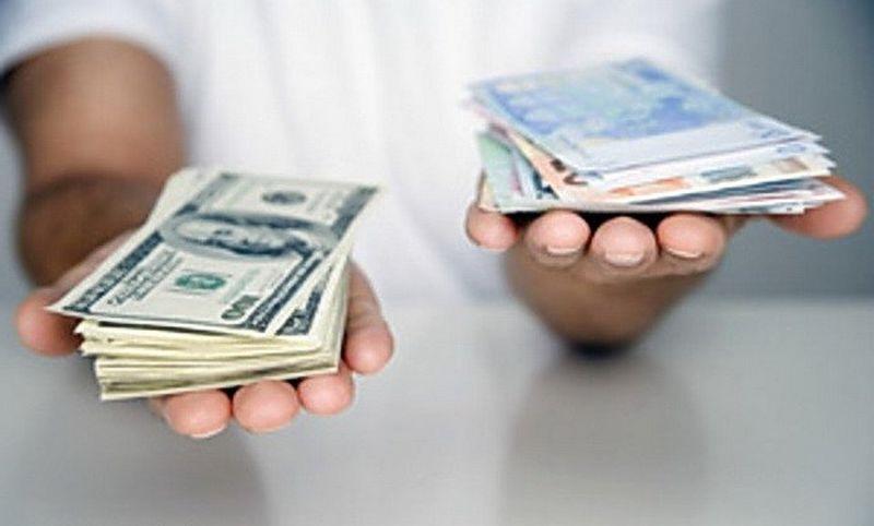 Нужны деньги еще вчера Очень срочно помогу взять кредит.