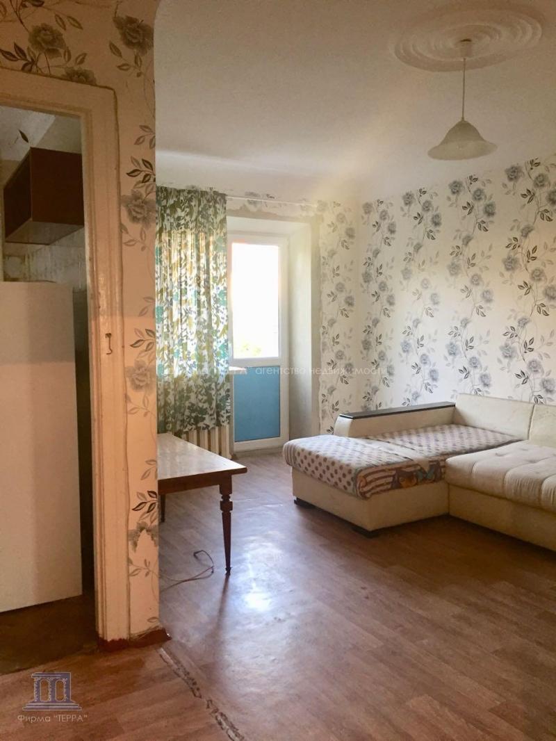 Срочно Продаю 1-ю квартиру в районе Ленина ул. Погодина