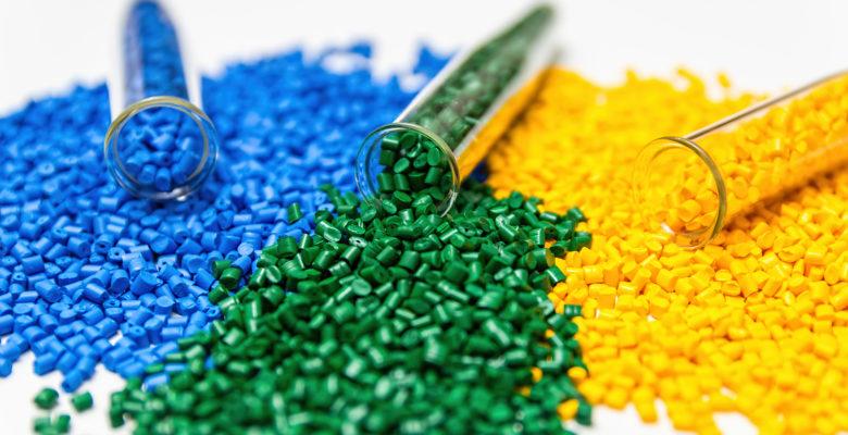 Куплю отходы полиэтилена, пластика, полимеров .