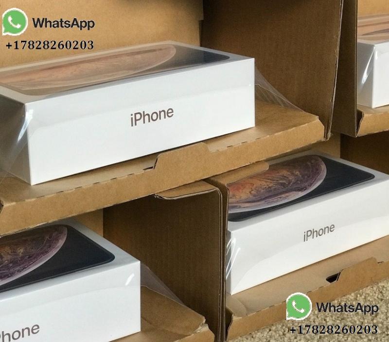 original iPhone XsMax Xr iPhoneX 8plus 7plus ps4 xbox samsung