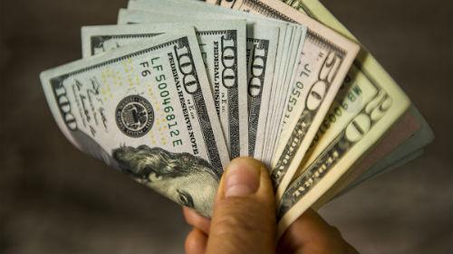 Обращайтесь если деньги нужны срочно и необходимы хорошие условия.
