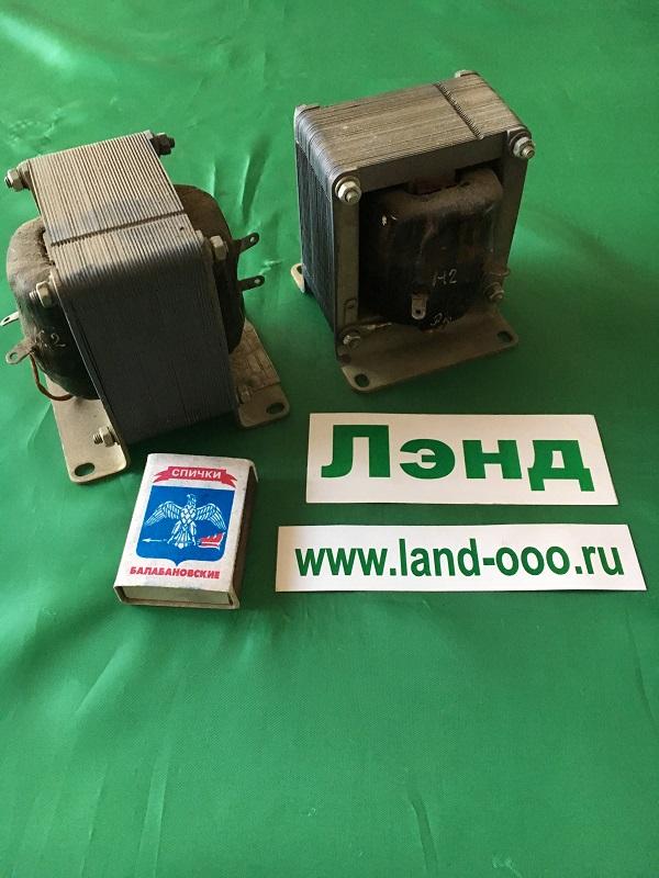 трансформатор  ТР-227, 610.174.227