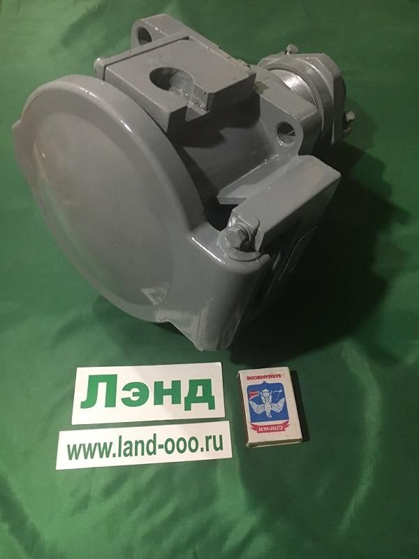 розетка штепсельная РУ-51М-У1 для электровоза 610.266.051