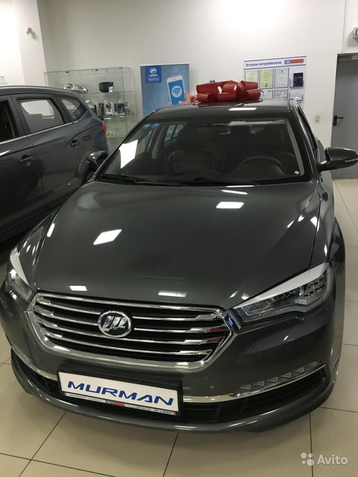 Аренда автомобиля с правом выкупа