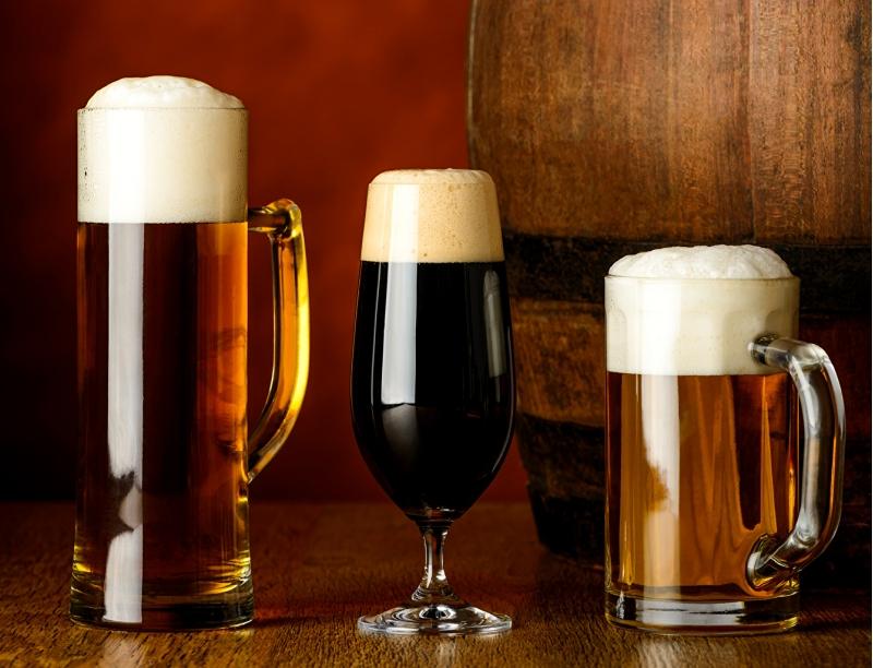 Продам пивоварню производства Германия бу