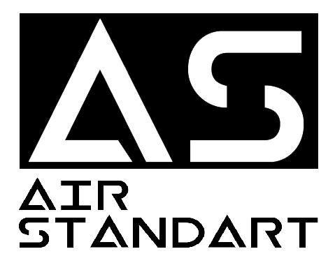 Продажа ремонт компрессоров и осушителей воздуха в Твери