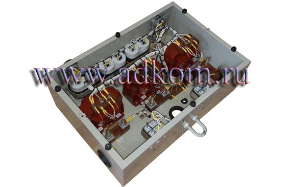 Запчасти на электрогенераторы ГС-100 БП ЗУ ГС-100Б, ГС-100У2, ГС-100 Б-КМ