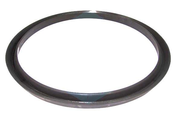 Кольцо резинотехнических изделий для ЖД транспорта