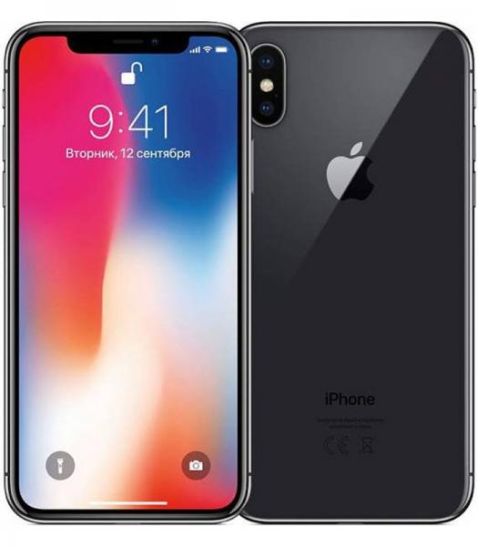 Продажа Apple iPhone