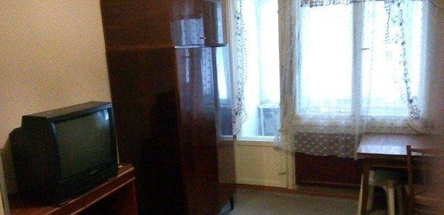 Сдатся комната , полностью обустроена, после ремонта, есть балкон, также есть с