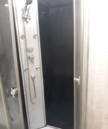 Сдается небольшая комната с хорошим ремонтом, в шаговой доступности метро Автово