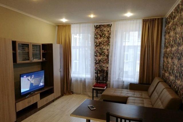 Сдается комната, в 4х комнатной квартире в прекрасном состоянии.