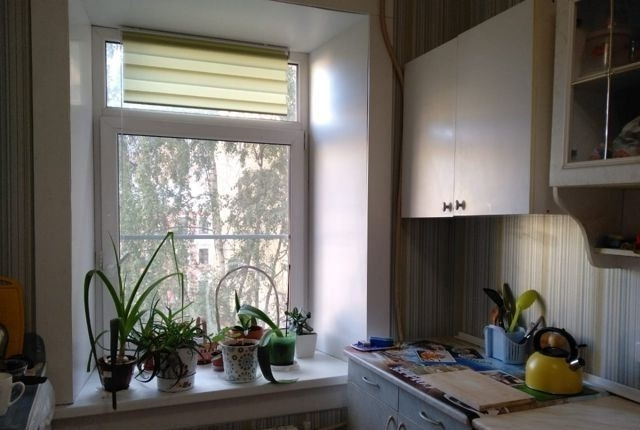 Сдается комната 16 м в коммунальной квартире, в центре Санкт-Петербурга.