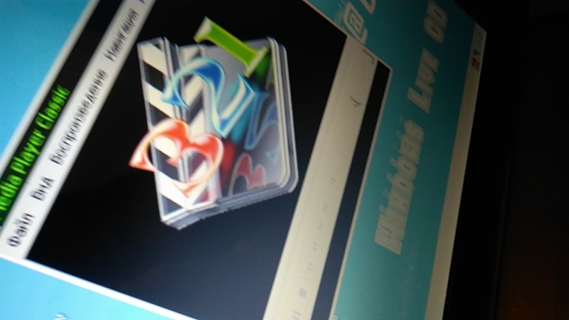 Ноутбук HP 550 2 ядра 1600 Mhz 15,4 cd cr camera  Без ж. диска. Отлично ра