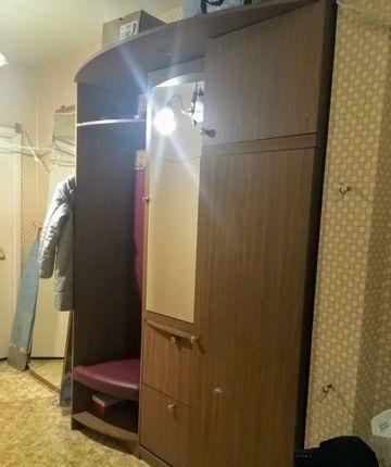 Сдается комната для 1-й или 2-х женщин.